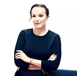 Leyla Jackson