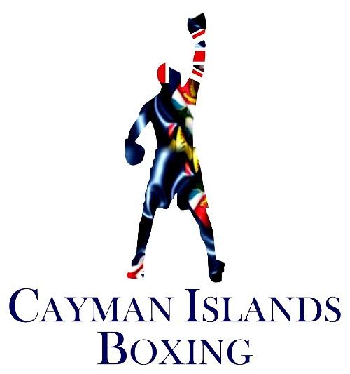 Cayman Islands Boxing Association